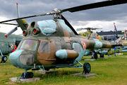 Poland - Air Force 4710 image