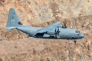 11-6719 - USA - Air Force Lockheed C-130J Hercules aircraft
