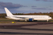 Winnipeg Jets arrived to Helsinki before games with Florida Partners title=