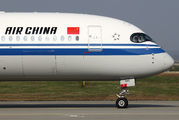 B-1085 - Air China Airbus A350-900 aircraft