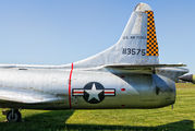 51-13575 - USA - Air Force Lockheed F-94C Starfire aircraft