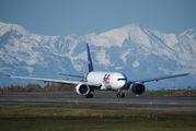 N878FD - FedEx Federal Express Boeing 777F aircraft