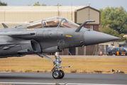 23 - France - Navy Dassault Rafale M aircraft