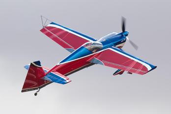 F-PDCF - Private Ducreux-Foulon ARS300