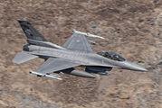 88-0480 - USA - Air National Guard General Dynamics F-16CM Fighting Falcon aircraft