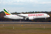 Ethiopian Prime Minister visited Berlin title=