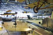 ML796 - Royal Air Force Short S.25 Sunderland 5 aircraft
