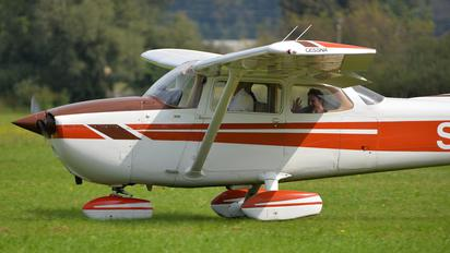 S5-DDC - Private Cessna 172 Skyhawk (all models except RG)