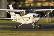 SP-KLP - Private Cessna 172 Skyhawk (all models except RG) aircraft