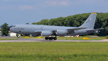59-1506 - USA - Air National Guard Boeing KC-135R Stratotanker aircraft