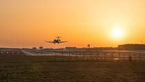 - - France - Air Force Dassault - Dornier Alpha Jet E aircraft