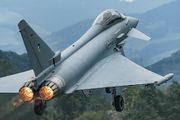 30+32 - Germany - Air Force Eurofighter Typhoon S aircraft
