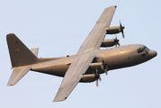 401 - South Africa - Air Force Lockheed C-130BZ Hercules aircraft