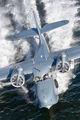 N703 - Private Grumman G-21A Goose aircraft