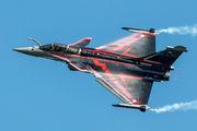 130 - France - Air Force Dassault Rafale C aircraft