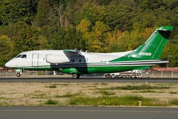 N259DS - Private Dornier Do.328JET