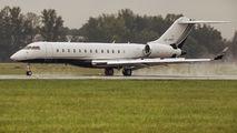 SE-RMT - SAAB Aircraft Company Bombardier BD-700 Global Express aircraft