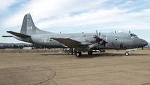 140114 - Canada - Air Force Lockheed CP-140 Aurora aircraft
