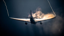 N830NW - Delta Air Lines Airbus A330-300 aircraft
