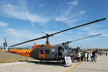 ES658 - Greece - Hellenic Army Agusta / Agusta-Bell AB 205