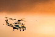 JA965A - Japan - Coast Guard Agusta Westland AW139 aircraft