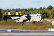 162144 - USA - Navy Grumman C-2 Greyhound aircraft