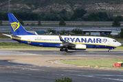Ryanair EI-DPN image
