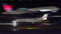 T7-RSG - Twin Jet Gulfstream Aerospace G-V, G-V-SP, G500, G550 aircraft