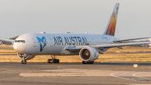 F-OLRD - Air Austral Boeing 777-300ER aircraft