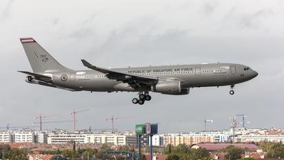 MRTT036 - Airbus Military Airbus A330 MRTT