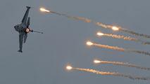 4054 - Poland - Air Force Lockheed Martin F-16C Jastrząb aircraft