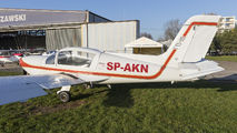 Private SP-AKN image