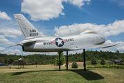53-1385 - USA - Air National Guard North American F-86 Sabre aircraft