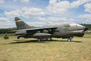 70-0892 - USA - Air National Guard LTV A-7D Corsair II aircraft