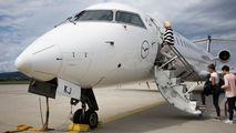 D-ACKJ - Lufthansa Regional - CityLine Canadair CL-600 CRJ-900 aircraft