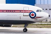 15003 - Canada - Air Force Airbus CC-150 Polaris aircraft