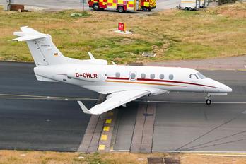 D-CHLR - Aero Dienst Embraer EMB-505 Phenom 300