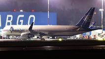 N378CX - Amerijet International Boeing 767-300ER aircraft