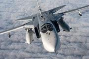 #2 Russia - Air Force Sukhoi Su-24M 47 taken by Alex Beltyukov