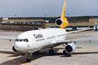 Condor - McDonnell Douglas DC-10-30 D-ADQO