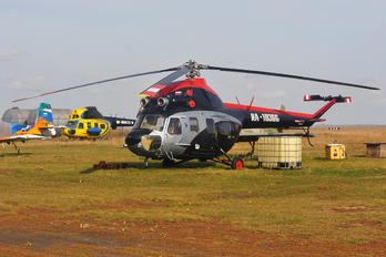 RA-1036G - Private Mil Mi-2