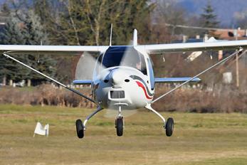 OM-M754 - Private Tomark Aero Skyper GT9