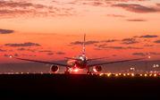 #2 LOT - Polish Airlines Boeing 787-9 Dreamliner SP-LSC taken by Damian Szymula