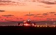 #5 LOT - Polish Airlines Boeing 787-9 Dreamliner SP-LSC taken by Damian Szymula