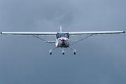 SP-SZUK - PrivatAir Remos Aircraft G-3 aircraft