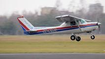 SP-KMG - Royal Star Aero Cessna 152 aircraft
