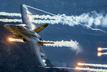#4 Switzerland - Air Force McDonnell Douglas F/A-18C Hornet J-5011 taken by Alex Beltyukov