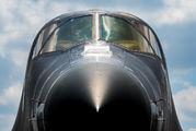 85-0069 - USA - Air Force Rockwell B-1B Lancer aircraft
