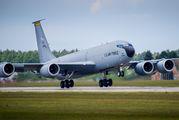 59-1506 - USA - Air National Guard Boeing KC-135R Stratotanker aircraft