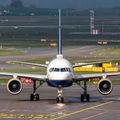 TF-FIP - Icelandair Boeing 757-200 aircraft